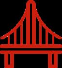 Designing bridges, culverts and facilities